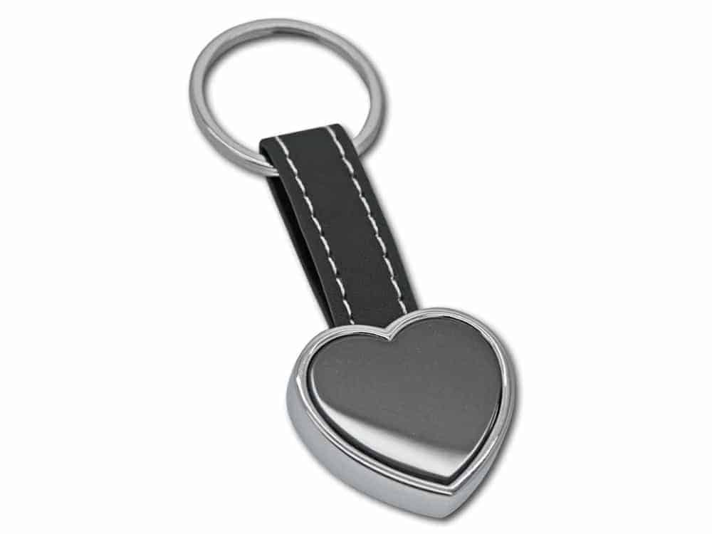 heartleatherkeyring_048