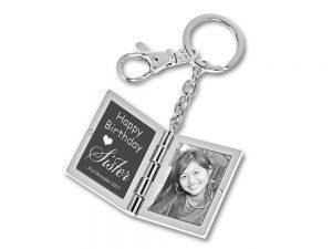 smallbookkeyring_069